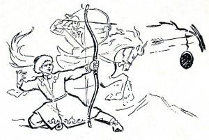 Жамбы-ату